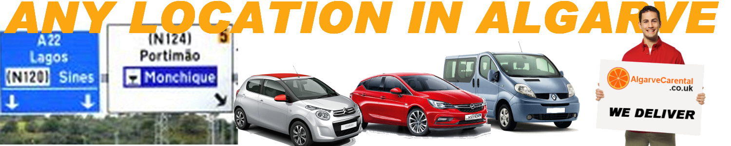 algarve-car-hire-deliver-all-locations-in-algarve.png