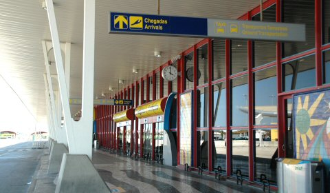 Faro Rent a Car waiting for your arrival to faro airport